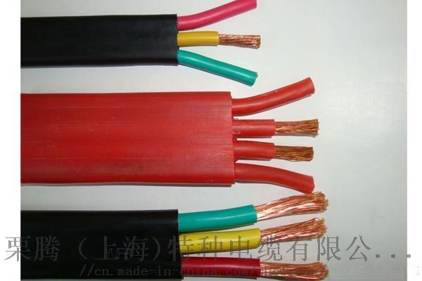 栗腾工厂订制门式起重机电缆109311325