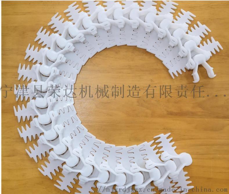 塑料鏈板輸送帶31.jpg