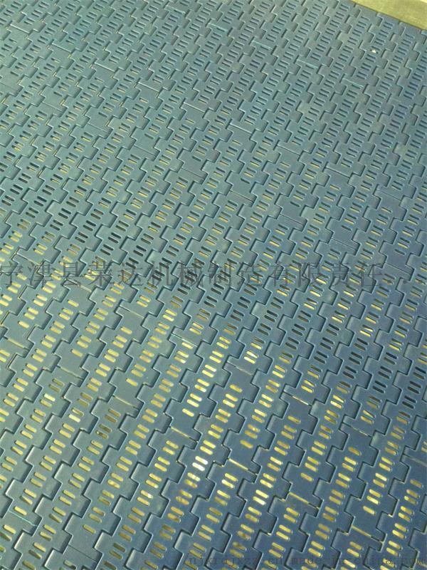 塑料鏈板輸送帶1.jpg