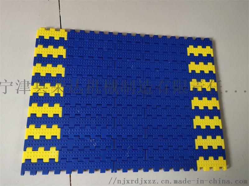 塑料鏈板輸送帶2.jpg