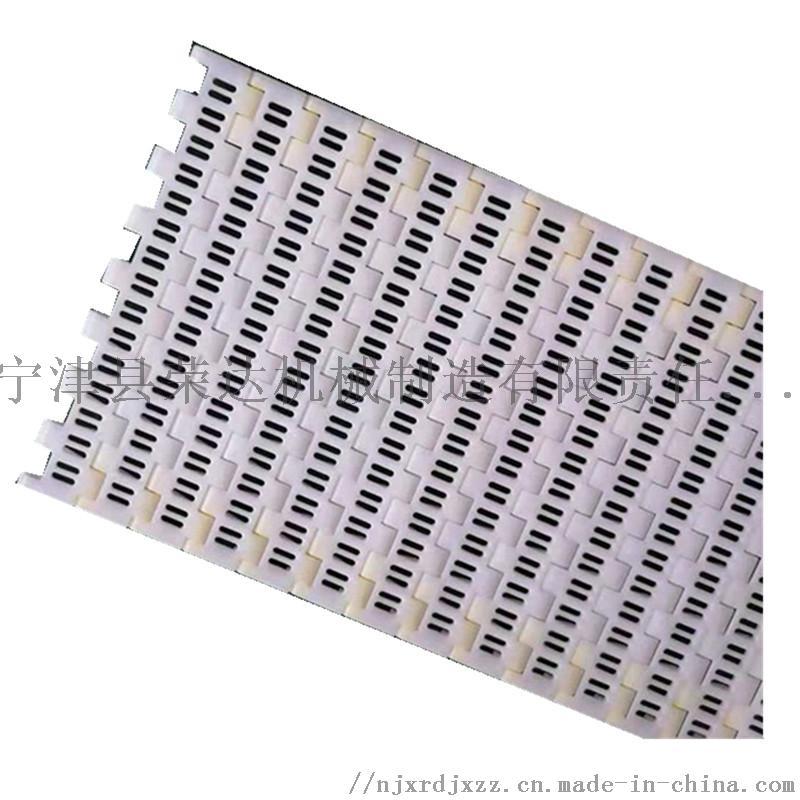 塑料鏈板輸送帶5.jpg