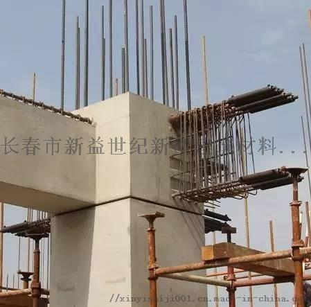 北京套筒灌漿料生產廠家111548835