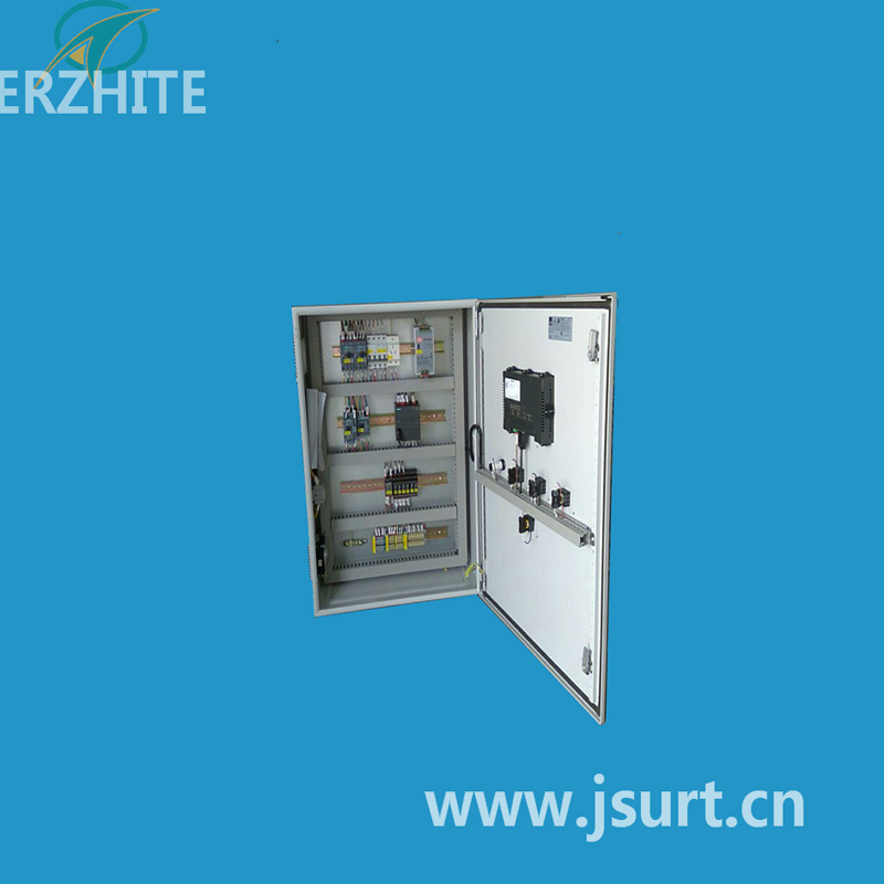 PLC控制箱3.jpg