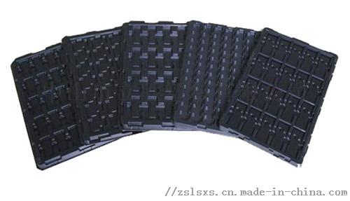 电子吸塑包装托盘6.jpg
