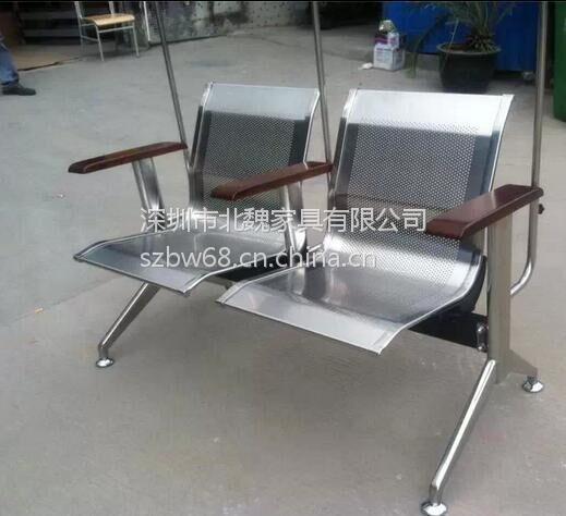 门诊输液椅、三人输液椅图片价格、输液椅报价、输液椅价格及图片、输液椅子批发、诊所输液椅34646765