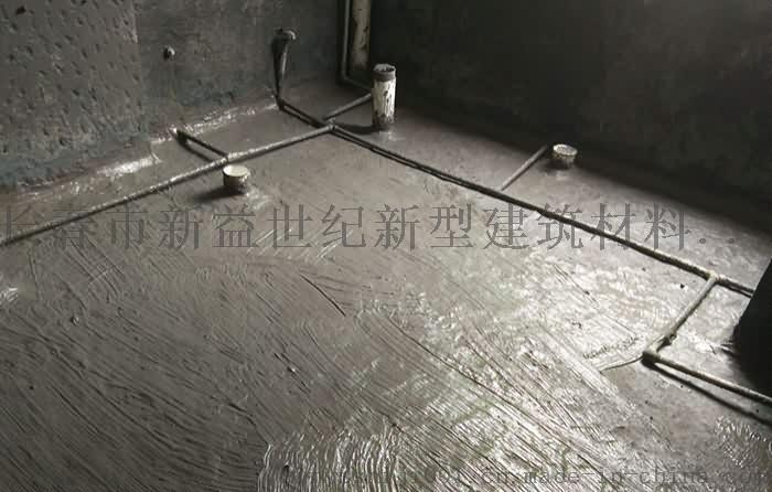 新益世紀老牌產品防水砂漿111833295
