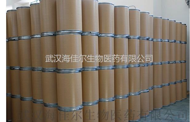 25kg纸板桶21wps图片.jpg