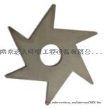 精加工曝气叶轮(小功率).jpg