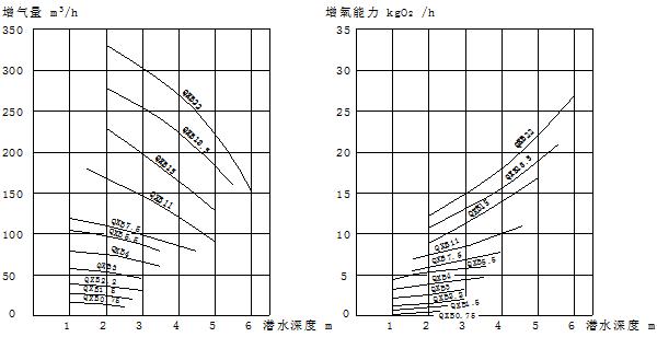 1560497830(1).jpg