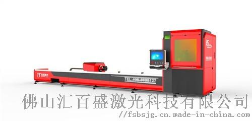 F6020GE 专业切管机 主图_副本.jpg