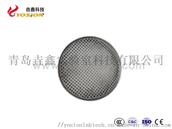 不锈钢标准筛3-垚鑫科技