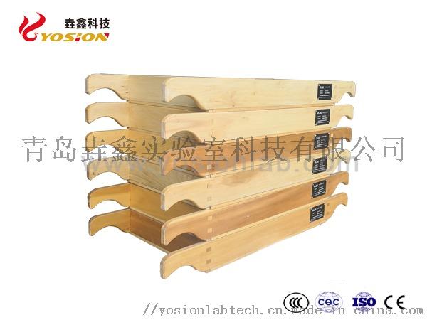 木框检验筛2-青岛垚鑫科技