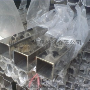304不锈钢装饰管价格-不锈钢装饰管厂家834386902