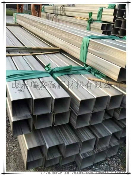 304不锈钢装饰管价格-不锈钢装饰管厂家834386912