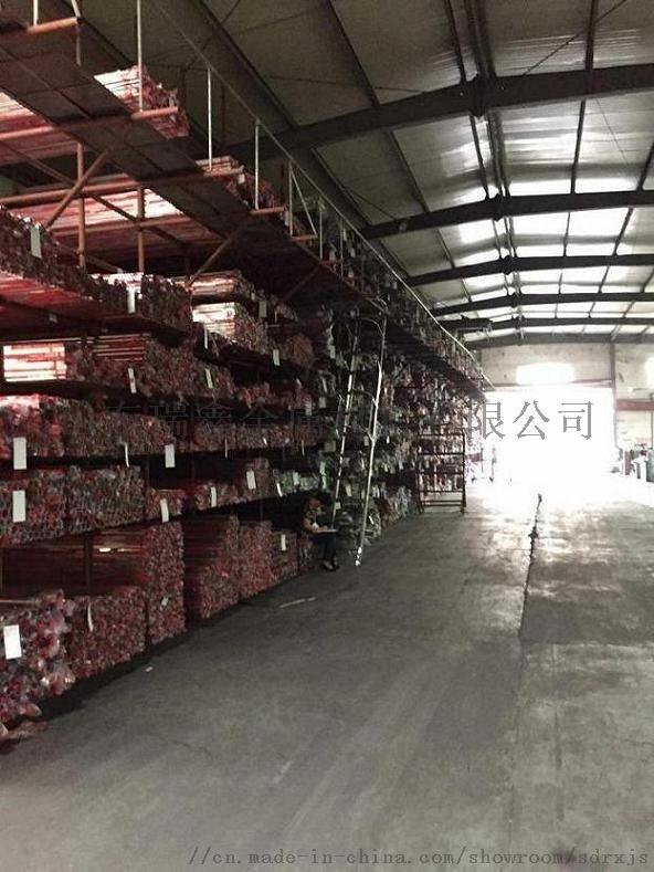 304不锈钢装饰管价格-不锈钢装饰管厂家834386952