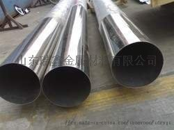 304不锈钢装饰管价格-不锈钢装饰管厂家112142692