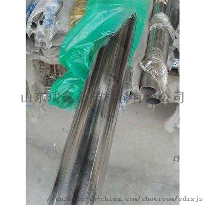 304不锈钢装饰管价格-不锈钢装饰管厂家112142712