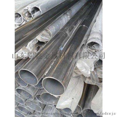 304不锈钢装饰管价格-不锈钢装饰管厂家112142732