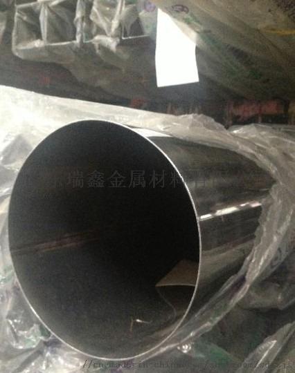 304不锈钢装饰管价格-不锈钢装饰管厂家112142572