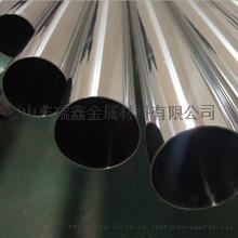 304不锈钢装饰管价格-不锈钢装饰管厂家112142582