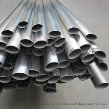 304不锈钢装饰管价格-不锈钢装饰管厂家112142592