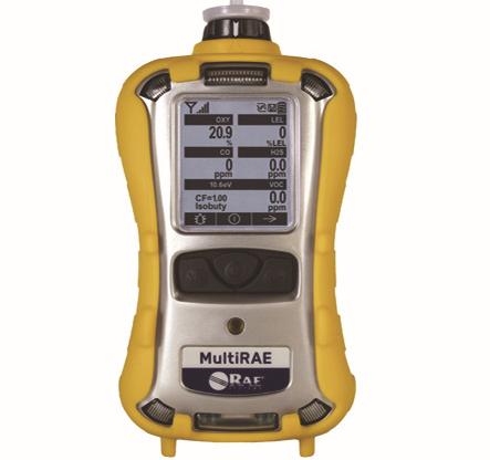 电子烟气体成份检测仪1.png