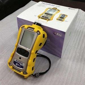 电子烟气体成份检测仪2.png