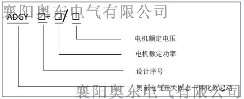 ADGY一体化软起动型号说明.png