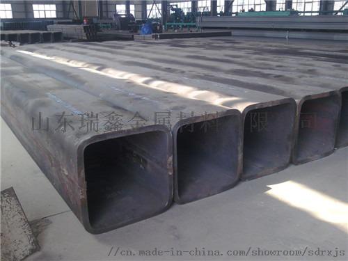 无缝钢管_Q345B无缝钢管(Q355B834395542