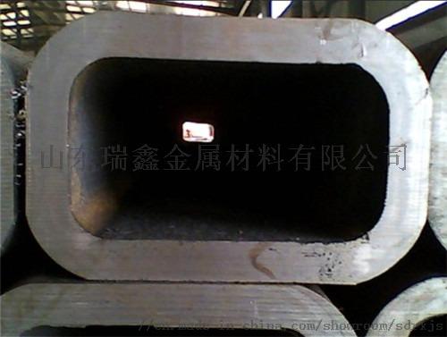 无缝钢管_Q345B无缝钢管(Q355B834395532
