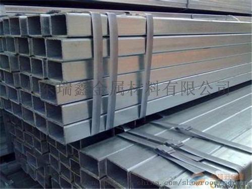 无缝钢管_Q345B无缝钢管(Q355B834395522
