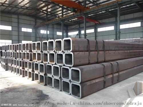 无缝钢管_Q345B无缝钢管(Q355B834395502