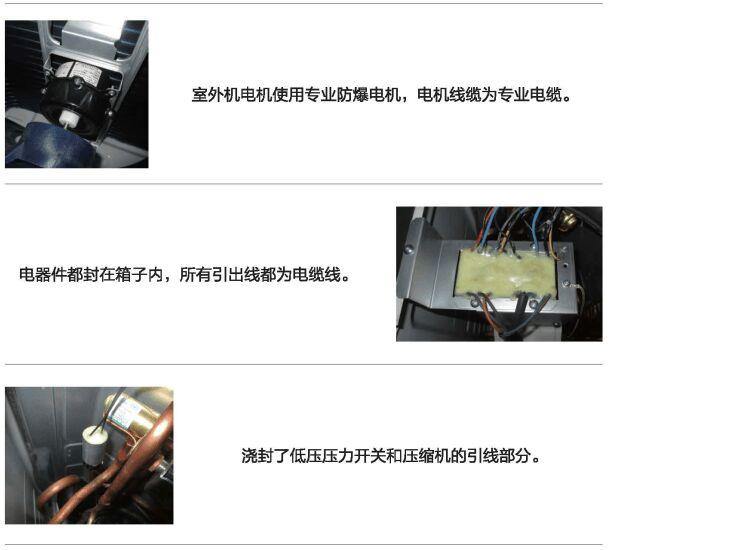 防爆空调产品特点(净图)2.jpg
