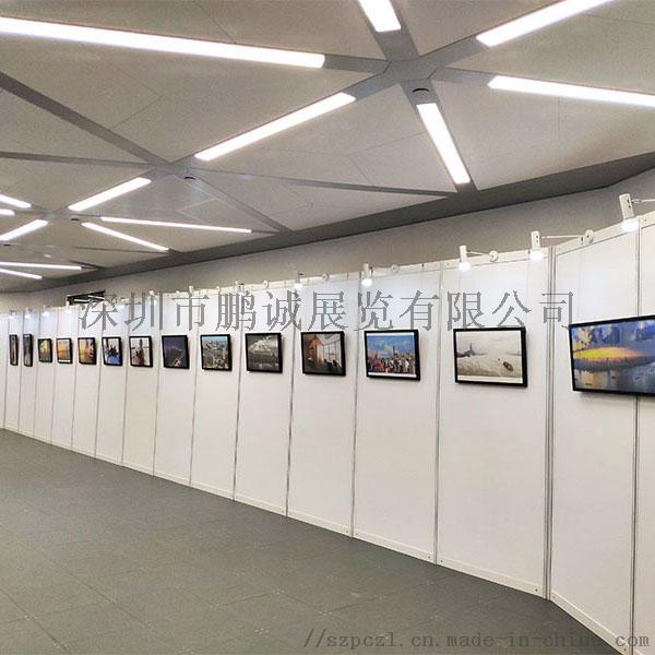 深圳挂画展板租赁09.jpg