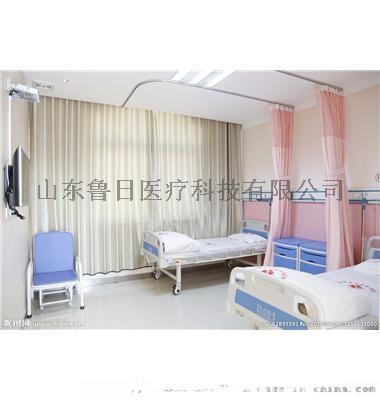 郑州中心供氧厂家,医用供氧系统设备带835829042