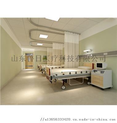 长沙中心供氧厂家,医用负压吸引系统835828092