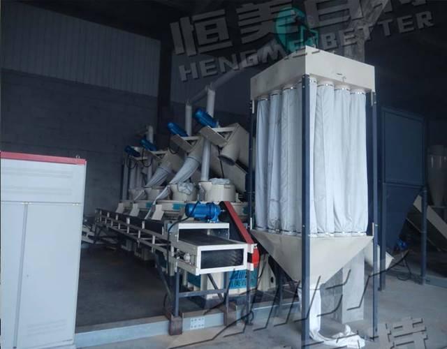山东颗粒机厂家 生物质颗粒机生产线价格,厂家型号835837872
