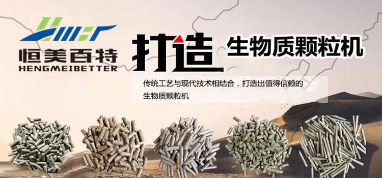 生物质木屑、锯末、花生壳、稻壳颗粒机厂家 颗粒机生产线112488532