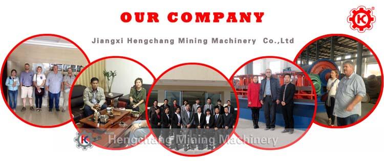 江西厂家现货玻璃钢螺旋溜槽 选矿煤钛铬铁矿铜矿112884422