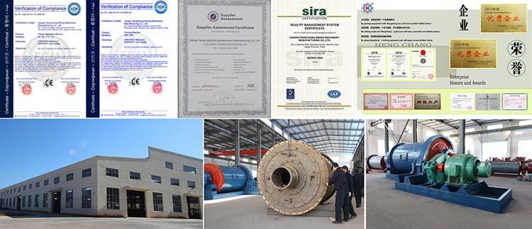 江西厂家现货玻璃钢螺旋溜槽 选矿煤钛铬铁矿铜矿112884432