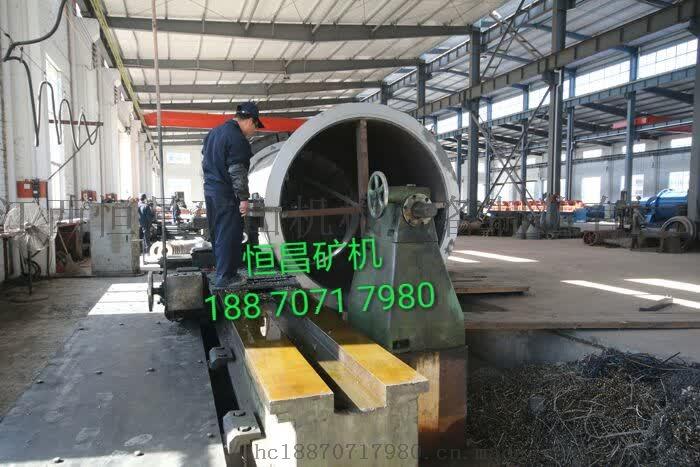 大型球磨机厂家 高铝陶瓷球磨机 节能球磨机112402902