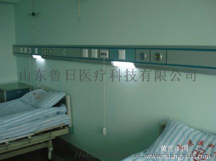 河南中心供氧系统厂家,层流手术室净化系统75938462