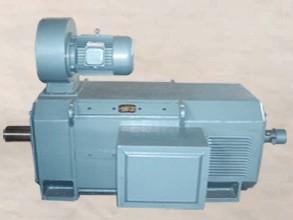 Z4直流電機,Z4電機價格資訊,瀋陽Z4電機現貨6136502
