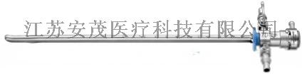 1569396892800172_副本.png