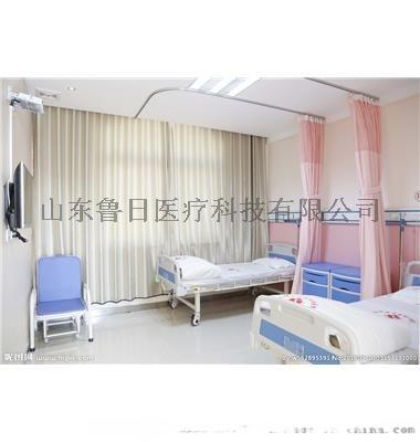 重庆中心供氧厂家,医用气体工程供氧系统安装835516912