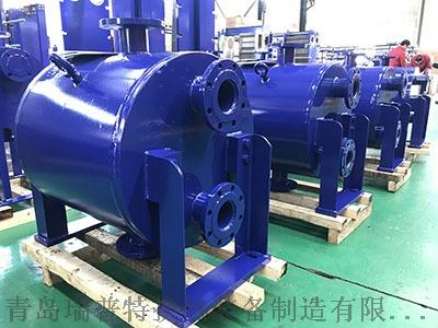板殼式換熱器生產廠家爲全球提供高端板殼式換熱器836539112
