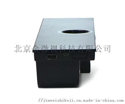 JWS-A4Pro.jpg