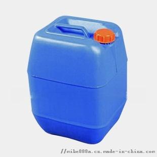 油胺CAS112-90-3湖北厂家853235875