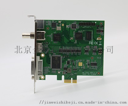 JWS-X1-2.jpg