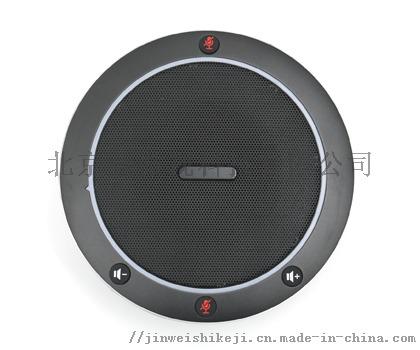 JWS10MS-1.jpg